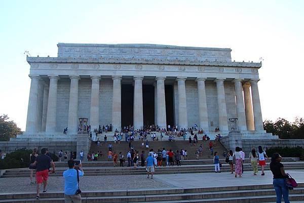 林肯紀念館14.jpg