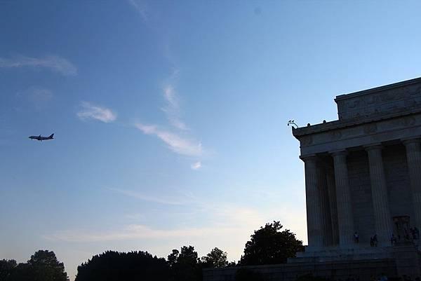 林肯紀念館16.jpg