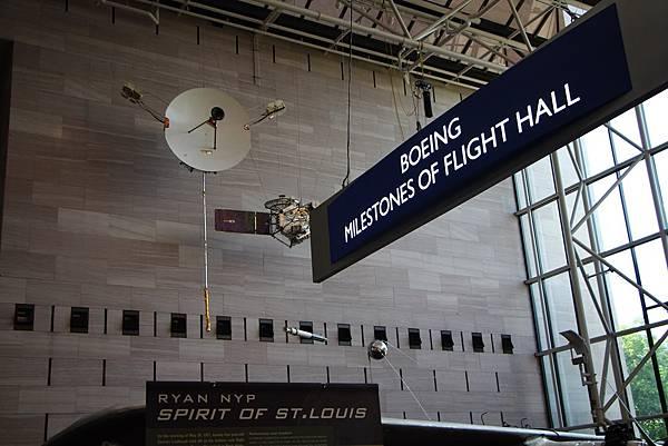 航空博物館4.jpg