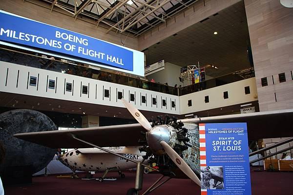 航空博物館3.jpg