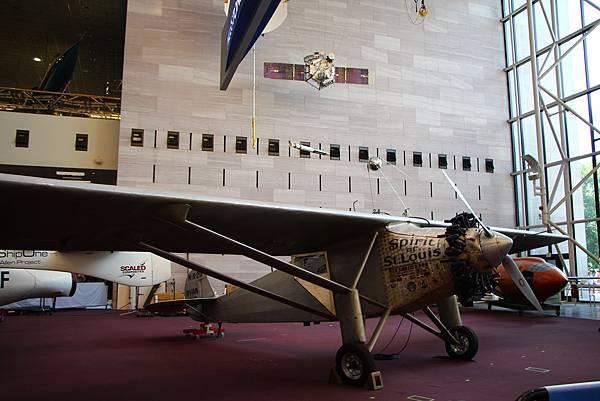 航空博物館6.jpg