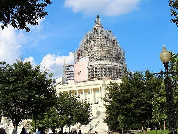 國會大廈4.jpg