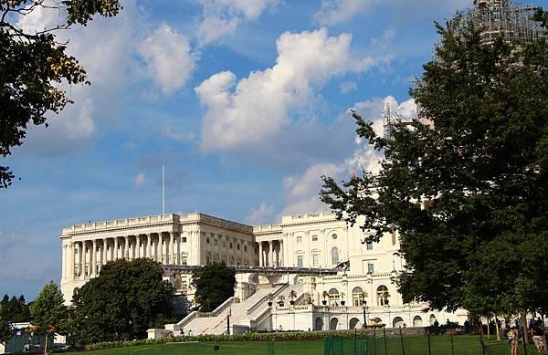 國會大廈5.jpg