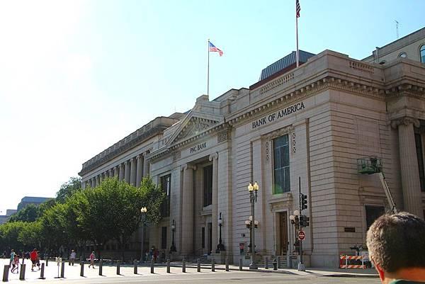 國會大廈7.jpg