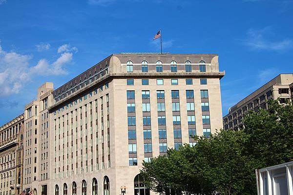 國會大廈9-1.jpg