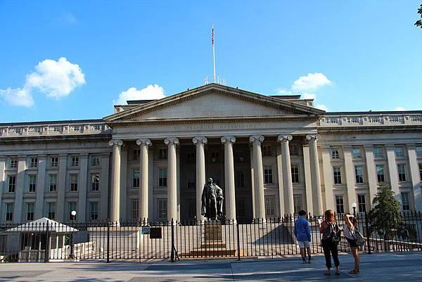 國會大廈9-2.jpg