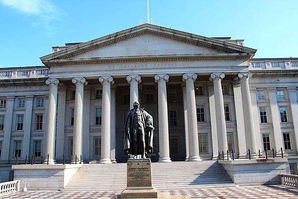 國會大廈10.jpg