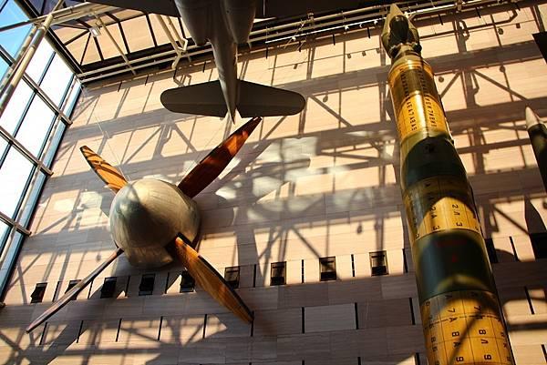 華盛頓航空博物館1.jpg