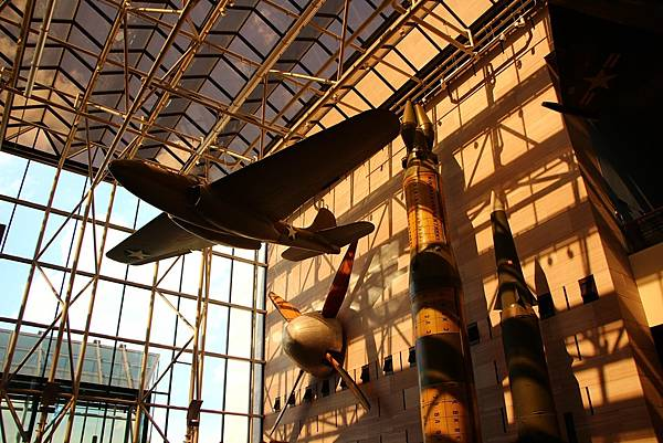 華盛頓航空博物館2.jpg