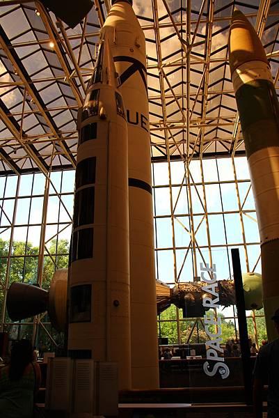 華盛頓航空博物館5.jpg