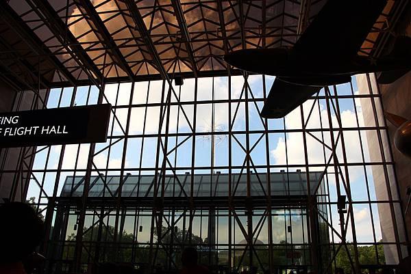 華盛頓航空博物館4.jpg