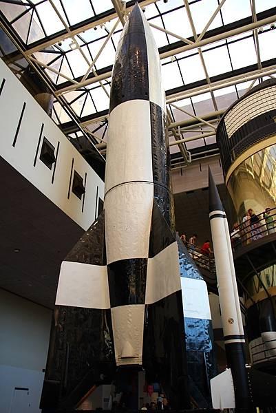華盛頓航空博物館6.jpg
