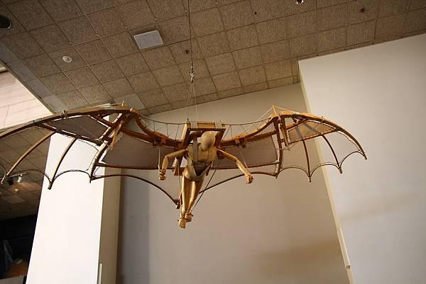 華盛頓航空博物館9.jpg