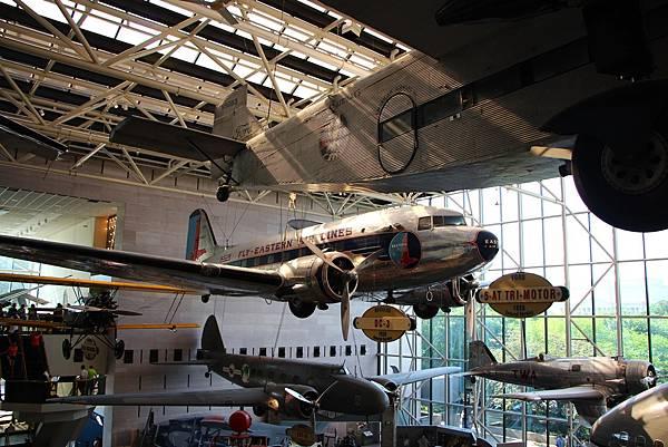 華盛頓航空博物館14.jpg