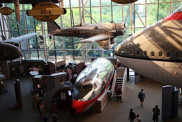 華盛頓航空博物館15.jpg