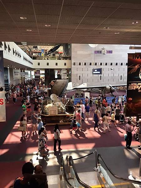 華盛頓航空博物館18.jpg