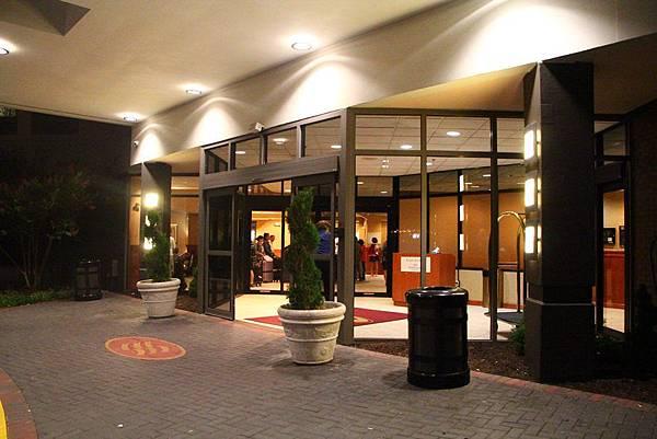 飯店1-1.jpg