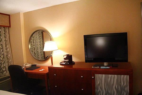 飯店10.jpg