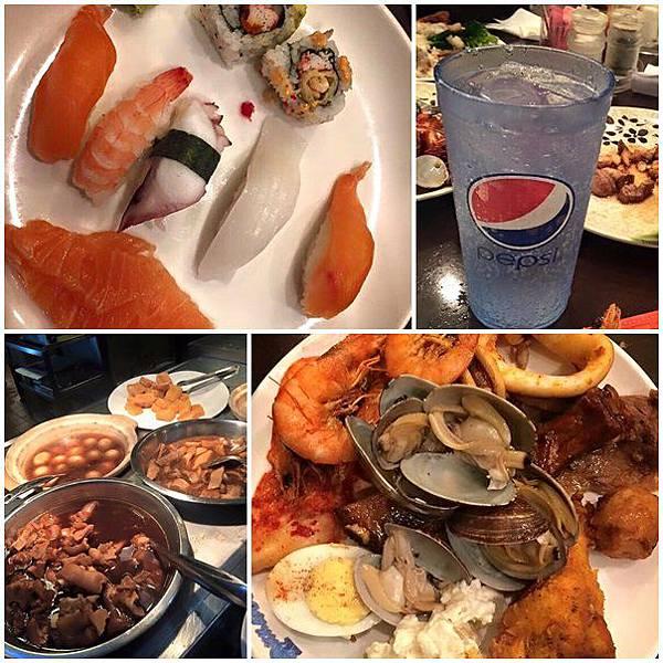 DC晚餐6