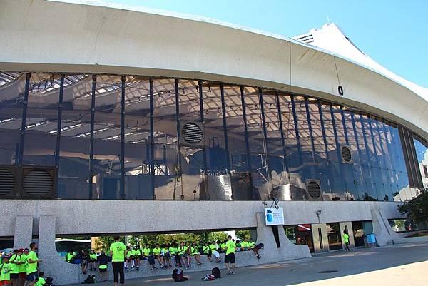 蒙特婁奧林匹克體育館4.jpg