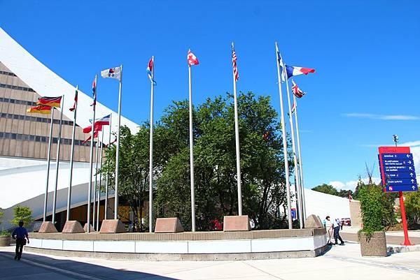 蒙特婁奧林匹克體育館5.jpg