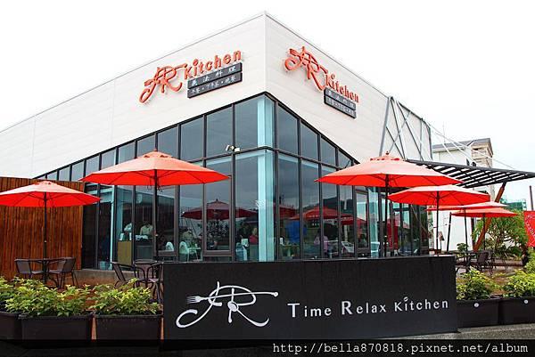 T.R Kitchen義式廚房1.jpg