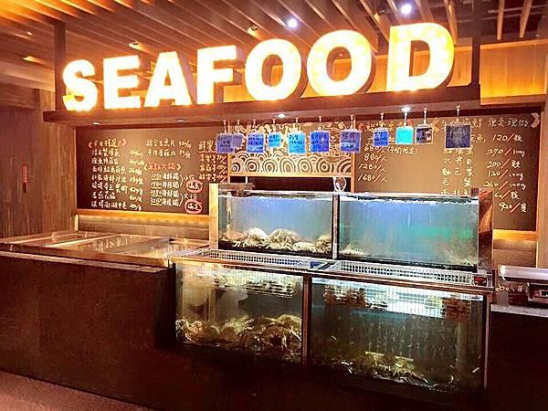 海鮮市場8.jpg