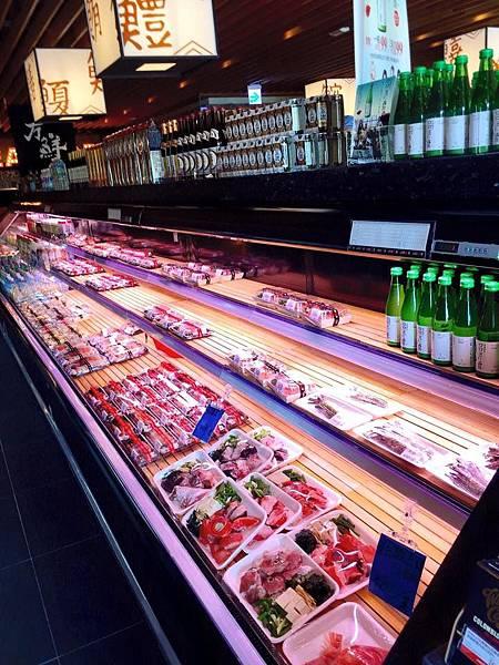 海鮮市場11.jpg