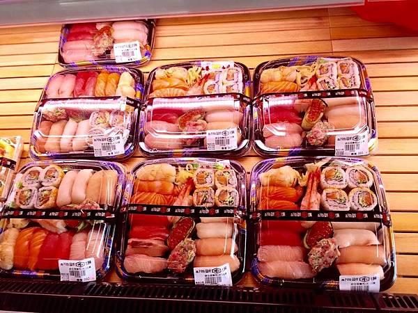 海鮮市場14.jpg