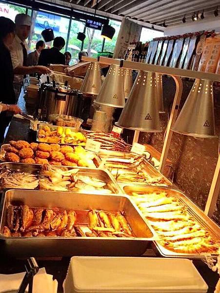 海鮮市場17.jpg