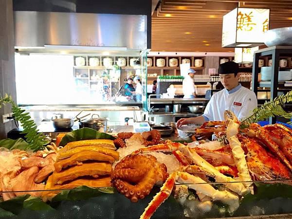 海鮮市場21.jpg