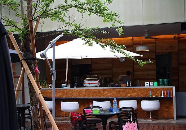 樂逗餐廳6.jpg