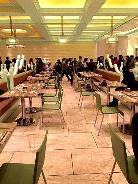 林酒店11.jpg