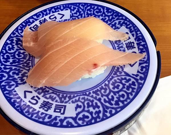 藏壽司19.jpg