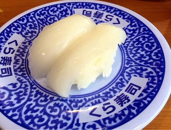 藏壽司22-3.jpg
