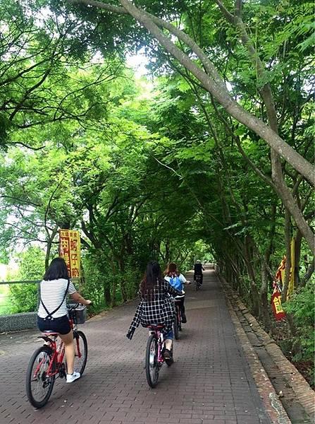 后豐鐵馬道3.jpg