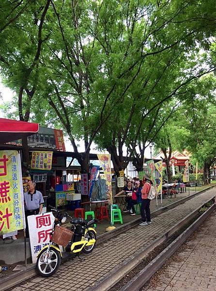 后豐鐵馬道9.jpg
