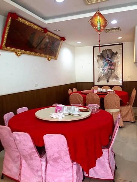 富樂餐廳4.jpg