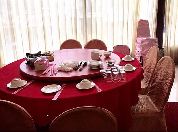 富樂餐廳7.jpg