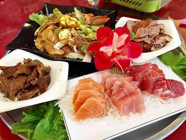 富樂餐廳11.jpg