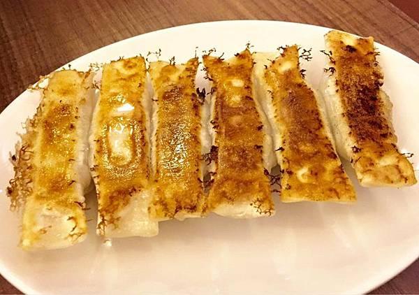 牛肉麵10.jpg