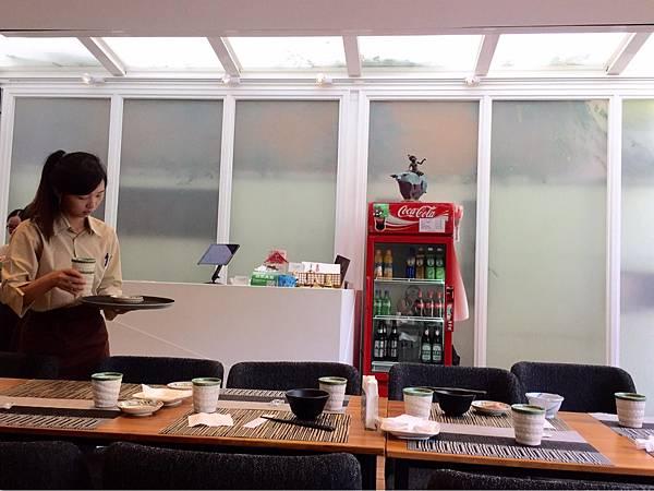 澄意食堂4.jpg