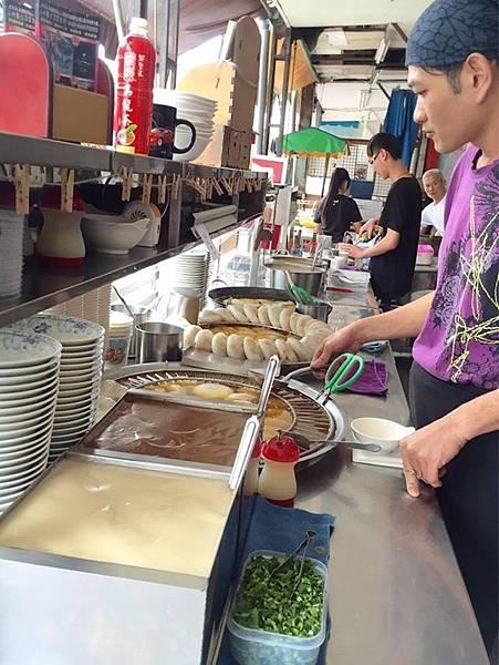 菊肉圓草仔粿3.jpg