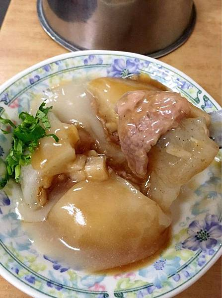 菊肉圓草仔粿9.jpg