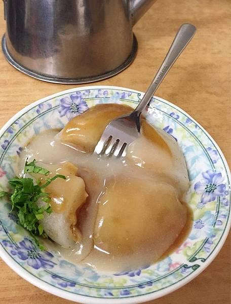 菊肉圓草仔粿7.jpg