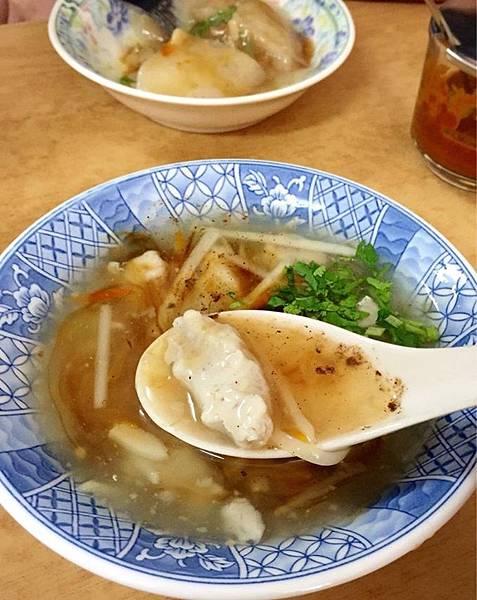菊肉圓草仔粿14.jpg