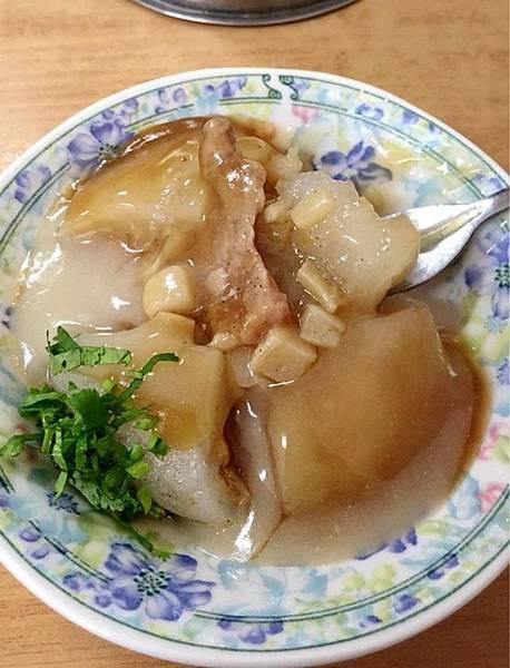 菊肉圓草仔粿8.jpg