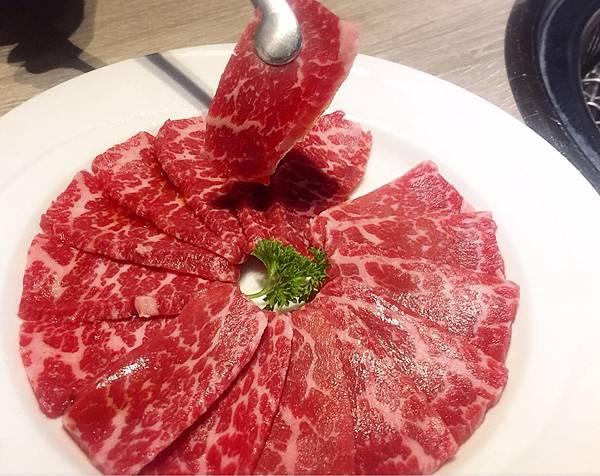 山鯨燒肉22.jpg