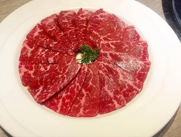 山鯨燒肉21.jpg