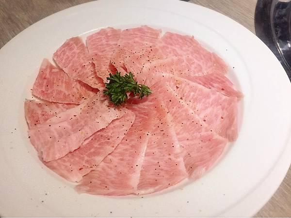 山鯨燒肉23.jpg